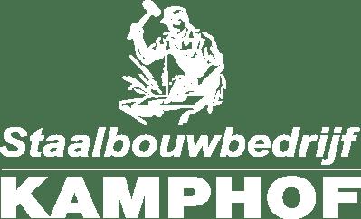 Staalbouw Kamphof bv